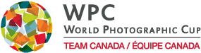 WPC Team Canada